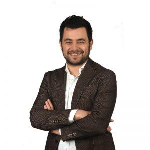 Dt. Mehmet Düz